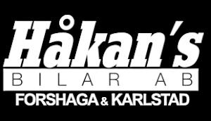 Håkans Bilar Forshaga / Karlstad
