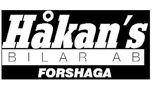 Håkans Bilar Forshaga
